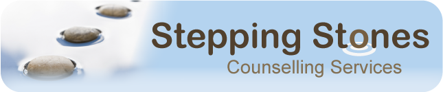 Stepping Stones Conselling Services